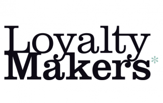 loyalty makers
