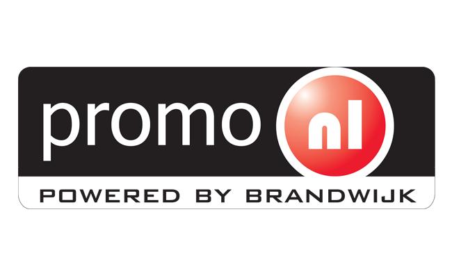 promo.nl