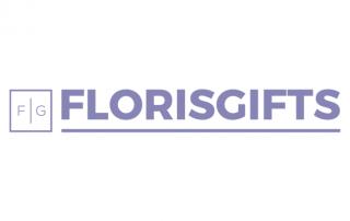 Florisgifts