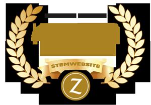 Leverancier van het Jaar Logo