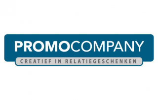 Promocompany.nl