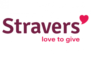 Stravers Promotions