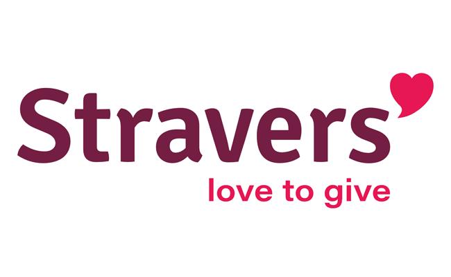 Stravers
