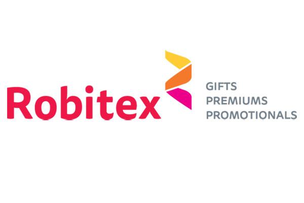 Robitex