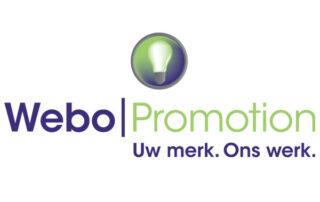 Webo Promotion