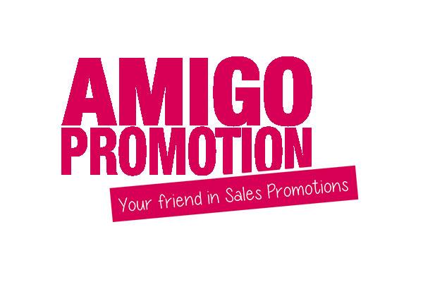 Amigo Promotion
