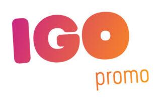 IGO promo