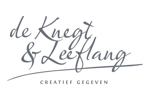 De Knegt & Leeflang