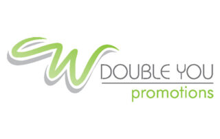 Double You Promotions