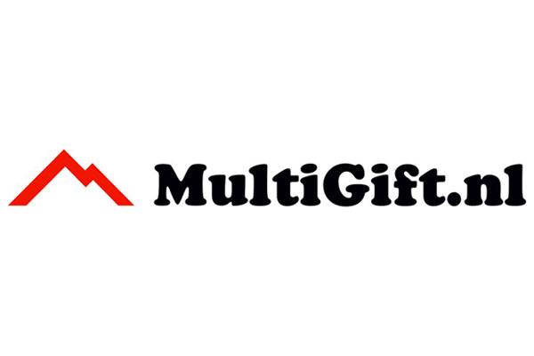 MultiGift.nl