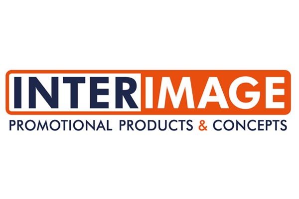 Interimage