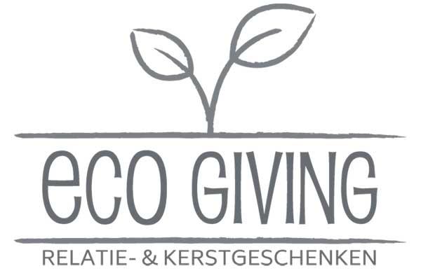 Eco Giving