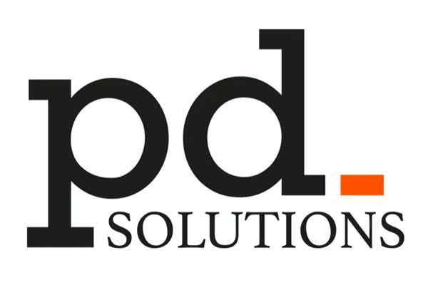 P&D Solutions