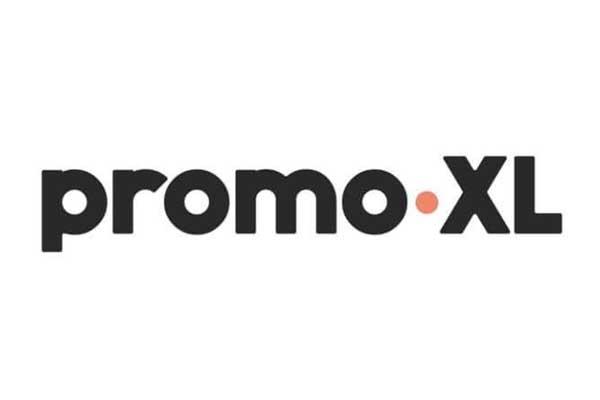 PromoXL